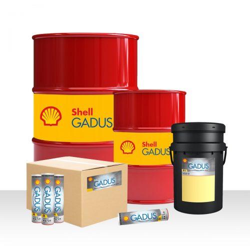 Shell Gadus S1 V220 2