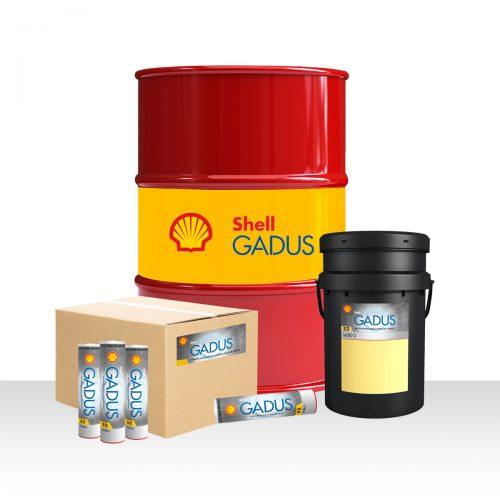 Shell Gadus S2 V100 2
