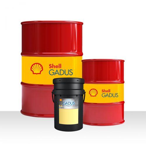 Shell Gadus S2 V145KP2