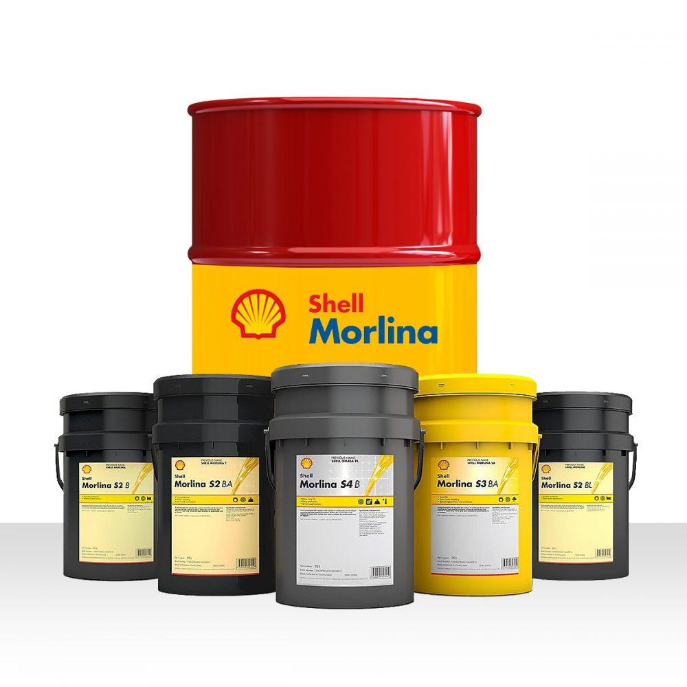 Suchergebnisse Webergebnisse Shell Morlina – Lager- und Umlauföle