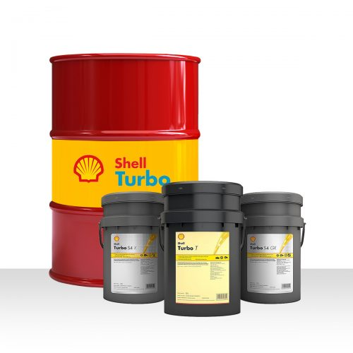Suchergebnisse Webergebnisse Shell Turbo - Turbinenöle