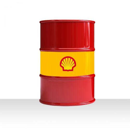 Shell ATF