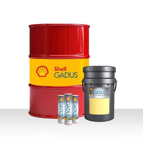 Shell Gadus S5 V110 KP 1