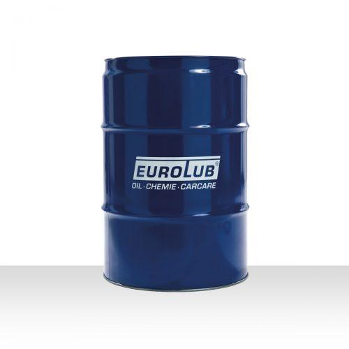 Eurolub CLP ISO-VG 150