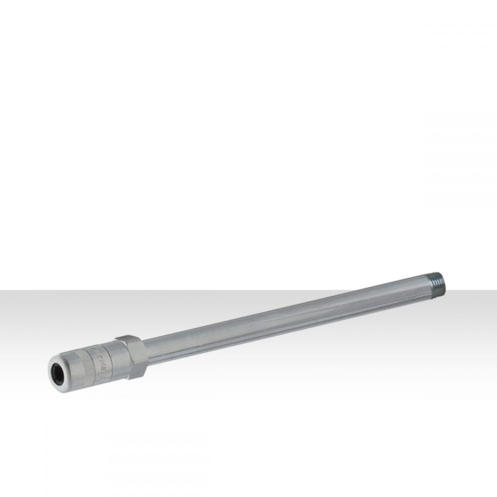 MATO Düsenrohr, gerade 150 mm