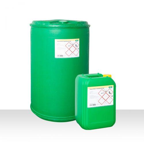 Kluthe Hakupur 50-525 Desinfektionsreiniger