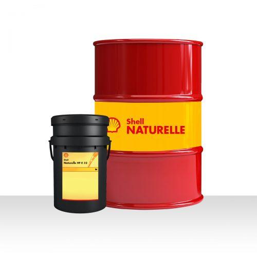 Shell Naturelle HF-E 32