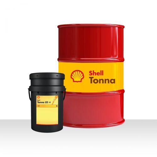 Shell Tonna S2 M 220