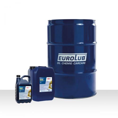 Euromix 2-Takt Gerätebenzin