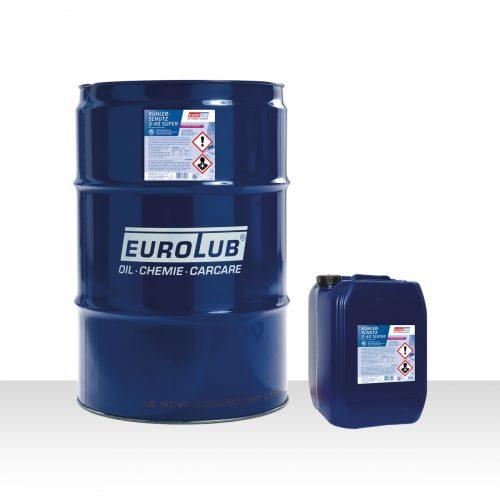Eurolub_KUEHLERSCHUTZ-D-40-SUPER