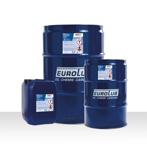 Eurolub Küherschutz ANF