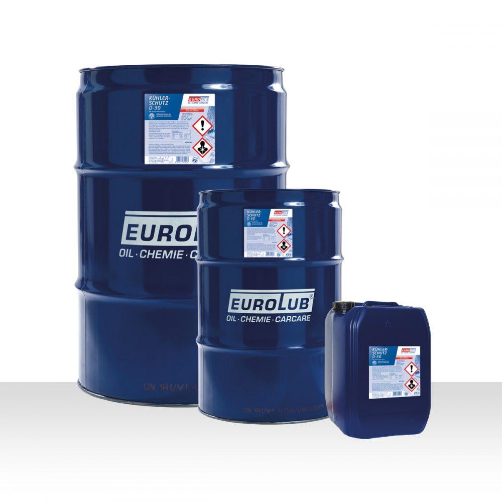 Eurolub Küherschutz D-30