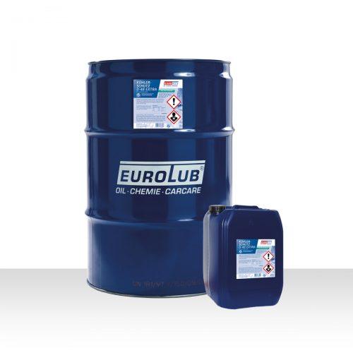 Eurolub Küherschutz D-48