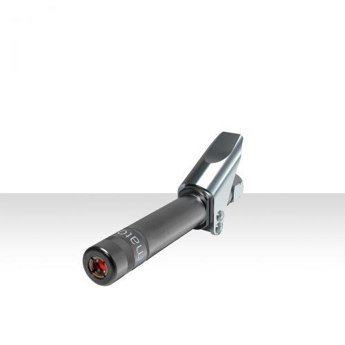 MATO Sicherheits-Hydraulik- Greifmundstück safelock L